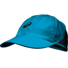Women's Mad Dash Cap by ASICS