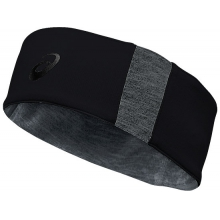 Thermal 2-N-1 Headwarmer by ASICS
