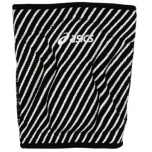 Replay Reversible Knee Pad by ASICS