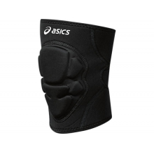 Conquest Sleeve by ASICS