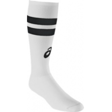 Old School Striped Knee High by ASICS
