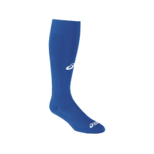 All Sport Field Knee High by ASICS