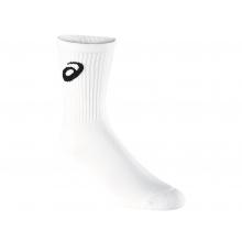 Team Crew Sock