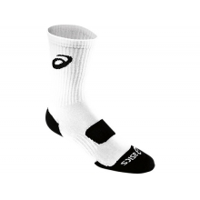 Team Performance Crew Sock