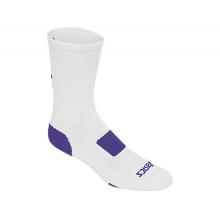 Flashpoint Sock