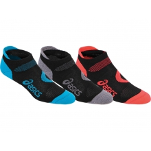 Women's ASICS Intensity Single Tab by ASICS