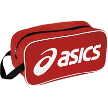 ASICS Shoe Bag by ASICS in Lake Orion Mi