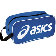 ASICS Shoe Bag by ASICS