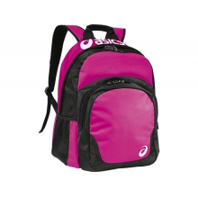 ASICS Team Backpack by ASICS in Lake Orion Mi