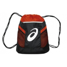 Sanchion Cinch Pack by ASICS in Marshfield WI