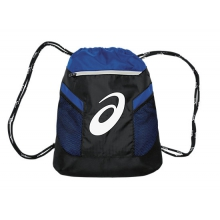 Sanction Cinch Sackpack by ASICS in Lake Orion Mi