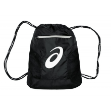 Sanction Cinch Sackpack by ASICS in Barstow Ca