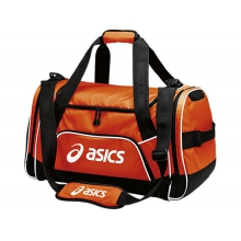 Edge Medium Duffle by ASICS
