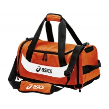 Edge Small Duffle by ASICS