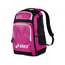Edge Backpack by ASICS