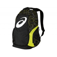 Aggressor Backpack by ASICS