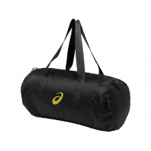 All-In-One Packable Duffle by ASICS in Encino Ca