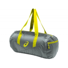 All-In-One Packable Duffle by ASICS