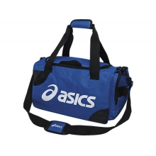 TM Duffle by ASICS