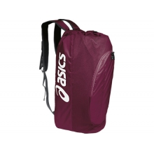 Gear Bag by ASICS in Okemos Mi