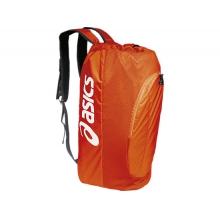 Gear Bag by ASICS