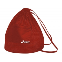 ASICS Mesh Backpack by ASICS in Lake Orion Mi