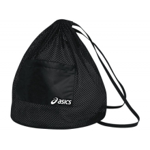 ASICS Mesh Backpack