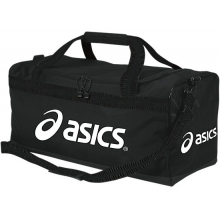 ASICS Large Duffle by ASICS