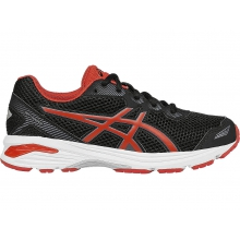 Kid's GT-1000 5 GS by ASICS in Worthington Oh
