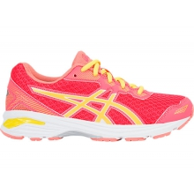 Kid's GT-1000 5 GS by ASICS
