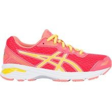 Kid's GT-1000 5 GS by ASICS in Beaverton Or