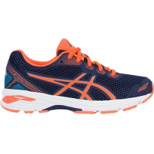 Kid's GT-1000 5 GS by ASICS in Wilmington Nc