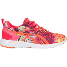 Kid's Bounder GS by ASICS