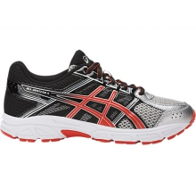 Kid's GEL-Contend 4 GS by ASICS in Charlotte Nc