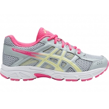 Kid's GEL-Contend 4 GS by ASICS in South Yarmouth Ma