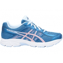 Kid's GEL-Contend 4 GS by ASICS in Rancho Cucamonga Ca
