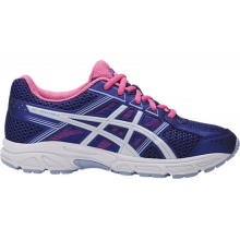 Kid's GEL-Contend 4 GS by ASICS in Carlsbad Ca