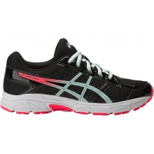 Kid's GEL-Contend 4 GS by ASICS in Conway Ar