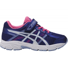 PRE-Contend 4 PS by ASICS in Oklahoma City Ok
