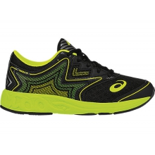 Kids Noosa GS by ASICS in Worthington Oh