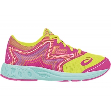 Kid's Noosa GS by ASICS in Beaverton Or