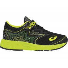 Kid's NOOSA FF PS by ASICS