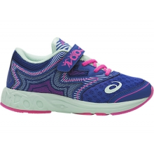 Kid's Noosa PS by ASICS in West Hartford Ct