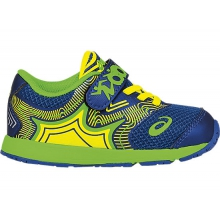 Kid's NOOSA FF TS by ASICS