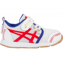 Kid's School Yard TS by ASICS