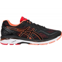 Men's GEL-Kayano 23 by ASICS in Melrose Ma