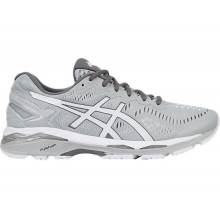 Men's GEL-Kayano 23 by ASICS in Steamboat Springs Co