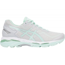 Women's GEL-Kayano 23 by ASICS in Holland Mi