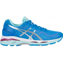 Women's GEL-Kayano 23 by ASICS in Brookline Ma