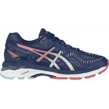 Women's GEL-Kayano 23 by ASICS in Saginaw Mi